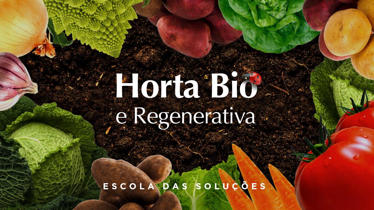Horta Bio